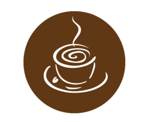 coffee-icon-small